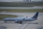 flying-dutchmanさんが、ダラス・フォートワース国際空港で撮影したユナイテッド航空 737-924/ERの航空フォト(写真)