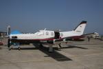 ショウさんが、宇都宮飛行場で撮影した日本個人所有 TBM-700の航空フォト(写真)