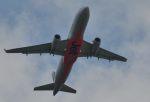 takatakaさんが、成田国際空港で撮影したジェットスター・ジャパン A320-232の航空フォト(写真)