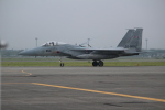 OMAさんが、千歳基地で撮影した航空自衛隊 F-15J Eagleの航空フォト(飛行機 写真・画像)