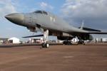 nobu2000さんが、フェアフォード空軍基地で撮影したアメリカ空軍 B-1B Lancerの航空フォト(写真)