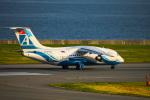 we love kixさんが、関西国際空港で撮影したアンガラ・エアラインズ An-148-100Eの航空フォト(写真)