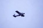 kumagorouさんが、那覇空港で撮影した琉球エアーコミューター BN-2B-26 Islanderの航空フォト(写真)