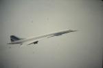 鯉ッチさんが、羽田空港で撮影したエールフランス航空 Concordeの航空フォト(写真)