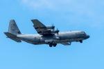 ファントム無礼さんが、横田基地で撮影したオーストラリア空軍の航空フォト(写真)