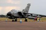 nobu2000さんが、フェアフォード空軍基地で撮影したイタリア空軍 Tornado IDSの航空フォト(写真)