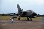 nobu2000さんが、フェアフォード空軍基地で撮影したドイツ空軍 Tornado IDSの航空フォト(写真)