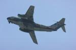 F.Kaito.⊿46さんが、新田原基地で撮影した航空自衛隊 C-1の航空フォト(写真)