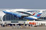 Asamaさんが、深圳宝安国際空港で撮影した昆明航空 737-87Lの航空フォト(写真)