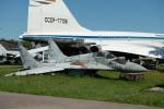 ロシア空軍