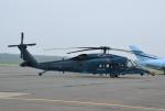 hirohiro77さんが、千歳基地で撮影した航空自衛隊 UH-60Jの航空フォト(写真)