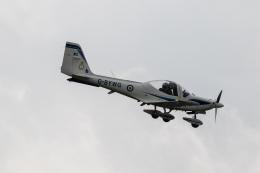レイクンヒース空軍基地 - RAF Lakenheath [LKZ/EGUL]で撮影されたレイクンヒース空軍基地 - RAF Lakenheath [LKZ/EGUL]の航空機写真