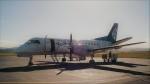 westtowerさんが、ホークスベイ空港で撮影したエア・ネルソン 340Aの航空フォト(写真)
