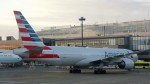 westtowerさんが、成田国際空港で撮影したアメリカン航空 777-223/ERの航空フォト(写真)