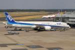 sumihan_2010さんが、デュッセルドルフ国際空港で撮影した全日空 787-9の航空フォト(写真)