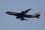 sumihan_2010さんが、フランクフルト国際空港で撮影したエアブリッジ・カーゴ・エアラインズ 747-4KZF/SCDの航空フォト(写真)