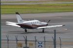 OIT_ぐっちさんが、大分空港で撮影した日本個人所有 TBM-700の航空フォト(写真)