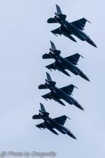 dragonflyさんが、札幌飛行場で撮影した航空自衛隊 F-2Aの航空フォト(写真)