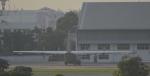 toyoquitoさんが、ドンムアン空港で撮影したタイ王国国家警察庁 CN-235の航空フォト(写真)