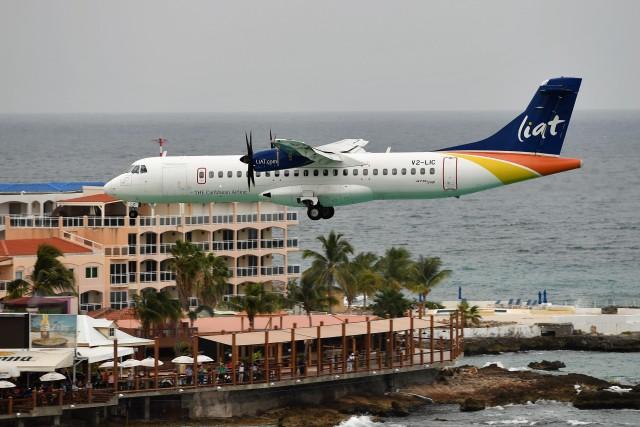 リアット ニュース | FlyTeam ニ...
