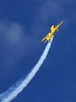 T-ORIさんが、札幌飛行場で撮影したパスファインダー EA-300Lの航空フォト(写真)