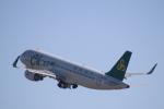まーちらぴっどさんが、中部国際空港で撮影した春秋航空 A320-214の航空フォト(写真)