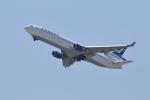 @あきやんさんが、関西国際空港で撮影したフィンエアー MD-11の航空フォト(写真)