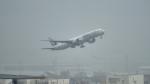 FlyingMonkeyさんが、香港国際空港で撮影したキャセイパシフィック航空 777-367/ERの航空フォト(写真)