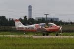 木人さんが、札幌飛行場で撮影した滝川スカイスポーツ振興協会 DR-400-180R Remorqueurの航空フォト(写真)