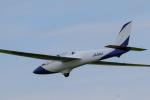 noriphotoさんが、札幌飛行場で撮影した滝川スカイスポーツ振興協会 MDM-1 Foxの航空フォト(写真)