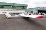 KAMIYA JASDFさんが、札幌飛行場で撮影した日本個人所有 G109Bの航空フォト(写真)