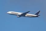 OMAさんが、ダニエル・K・イノウエ国際空港で撮影したニュージーランド航空 777-212/ERの航空フォト(写真)