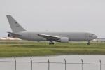 ジェットジャンボさんが、岩国空港で撮影した航空自衛隊 767-2FK/ERの航空フォト(写真)