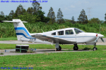 Chofu Spotter Ariaさんが、大利根飛行場で撮影した日本個人所有 PA-28RT-201T Turbo Arrow IVの航空フォト(写真)