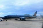 HK Express43さんが、関西国際空港で撮影したベトナム航空 787-9の航空フォト(写真)