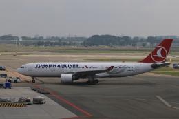アムステルダム・スキポール国際空港 - Amsterdam Airport Schiphol [AMS/EHAM]で撮影されたアムステルダム・スキポール国際空港 - Amsterdam Airport Schiphol [AMS/EHAM]の航空機写真