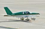 Dojalanaさんが、函館空港で撮影した日本個人所有 TB-200 Tobago XLの航空フォト(写真)