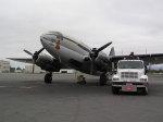 hachiさんが、テッドスティーブンズ・アンカレッジ国際空港で撮影したエバーツ・エア・カーゴ C-46D-10-CUの航空フォト(写真)