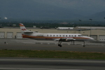 hachiさんが、テッドスティーブンズ・アンカレッジ国際空港で撮影したペンエア SA-227AC Metro IIIの航空フォト(写真)