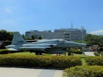 SmithNewmanさんが、戦争記念館で撮影した大韓民国空軍 F-5A Freedom Fighterの航空フォト(写真)
