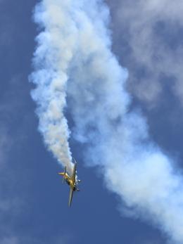 T-ORIさんが、札幌飛行場で撮影したパスファインダー EA-300Lの航空フォト(飛行機 写真・画像)