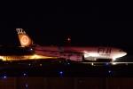 木人さんが、成田国際空港で撮影したフィジー・エアウェイズ A330-243の航空フォト(写真)