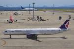 じゃりんこさんが、中部国際空港で撮影したマカオ航空 A321-231の航空フォト(写真)