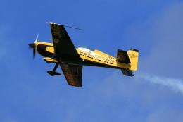 オポッサムさんが、札幌飛行場で撮影したパスファインダー EA-300Lの航空フォト(飛行機 写真・画像)