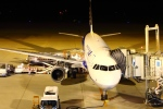 Kuuさんが、広島空港で撮影した全日空 A320-211の航空フォト(飛行機 写真・画像)