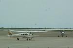 rjnsphotoclub-No.07さんが、静岡空港で撮影した日本個人所有 PA-28RT-201T Turbo Arrow IVの航空フォト(飛行機 写真・画像)