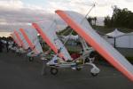 senyoさんが、ツインリンク・モテギ で撮影した不明の航空フォト(写真)