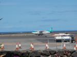 名無しの権兵衛さんが、コナ国際空港で撮影したモクレレ航空 208B Caravan Iの航空フォト(写真)