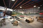 md11jbirdさんが、名古屋飛行場で撮影した日本海軍 Zero 52 Kou/A6M5aの航空フォト(飛行機 写真・画像)