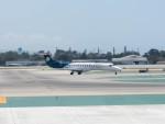 jombohさんが、ロサンゼルス国際空港で撮影したアエロメヒコ・コネクト ERJ-145LUの航空フォト(写真)